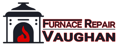 furnace repair vaughan ontario