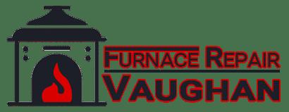furnace repair vaughan ontario