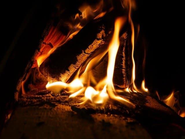 Water Leaking from Furnace When Heat is On